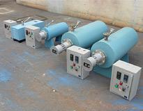 氮气电加热器